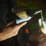お金持ちのステータス!高級シャンパン 「ドンペリ」について